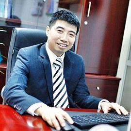 Tiến sỹ - Bác sỹ Vũ Thái Hà