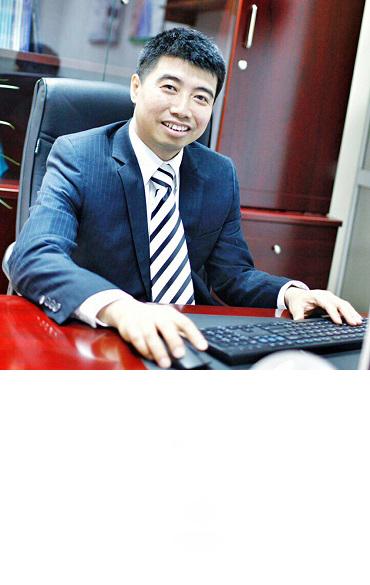 Bác sỹ Vũ Thái Hà