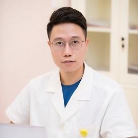 Bác Sĩ Dương Trung