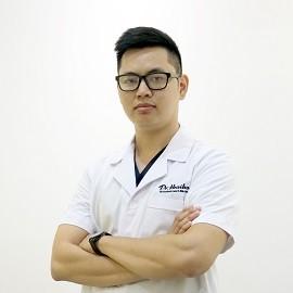 Bác Sĩ Vũ Long