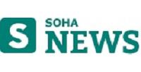 Báo số hóa news