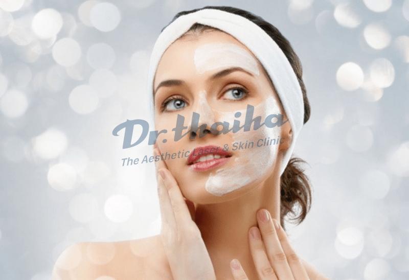 Các bước lựa chọn sữa rửa mặt phù hợp với làn da của bạn