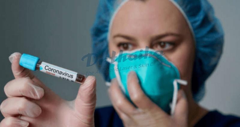 hieu-dung-ve-virus-de-phong-tranh-viem-duong-ho-hap-cap-an-toan-1
