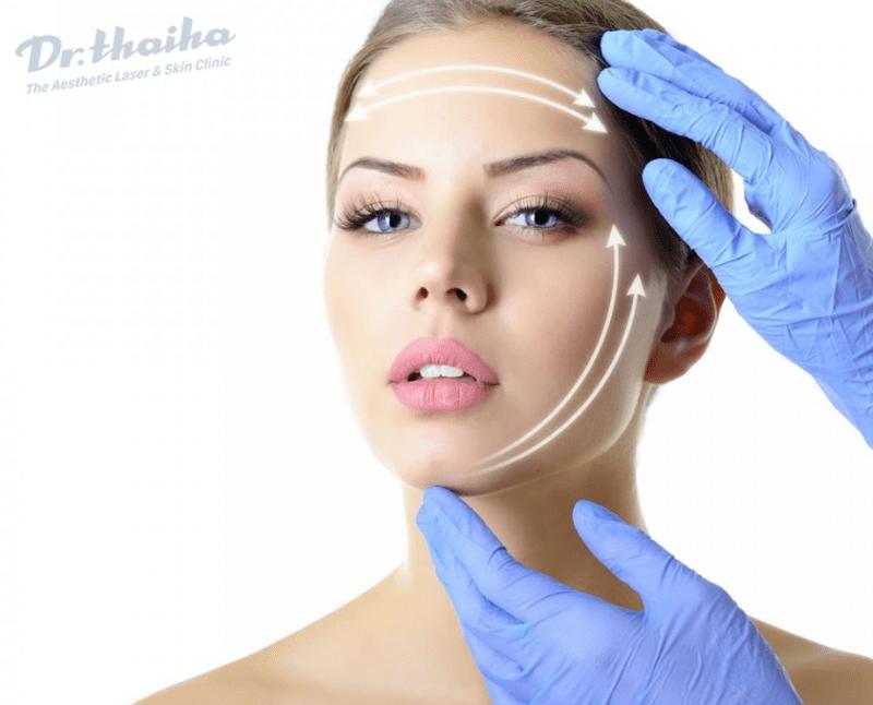 Bác sĩ tư vấn cách lựa chọn chỉ căng da mặt chất lượng