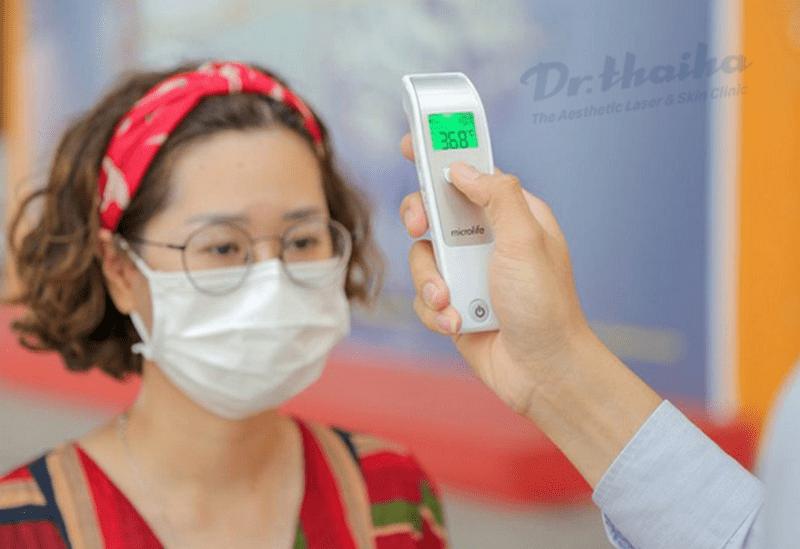 bieu-hien-da-do-nhiem-coronavirus