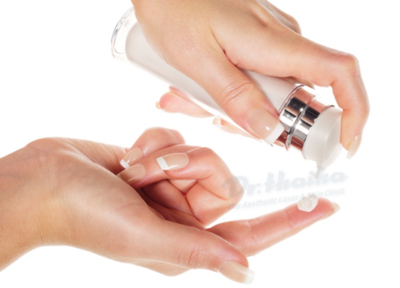 Mách nhỏ các thành phần giúp kiểm soát dầu, nâng hiệu quả trị mụn