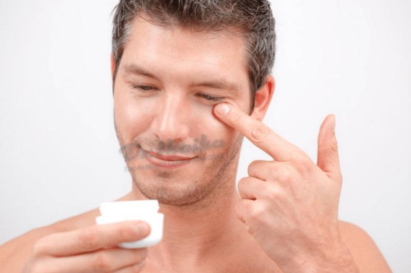 Liệu trình chăm sóc da cho nam giới tại Dr.thaiha